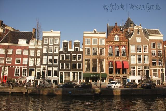 AmsterdamGeo (14)