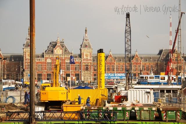 AmsterdamGeo (17)