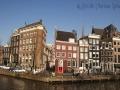 AmsterdamGeo (12)