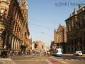 AmsterdamGeo (4)