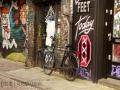 AmsterdamGeo (7)